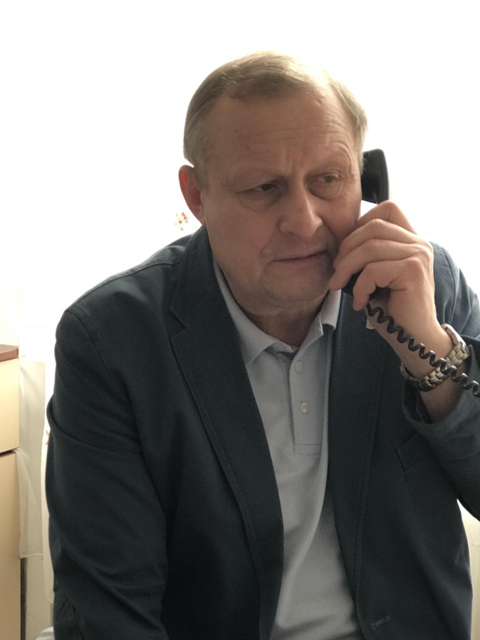 Даниленко Сергей С.