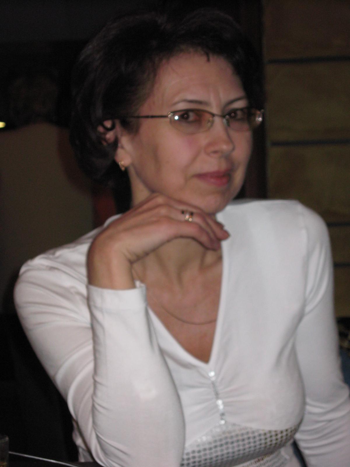 Нестерова Лидия Г.